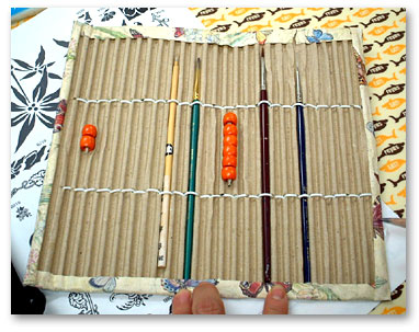 http://pds2.exblog.jp/pds/1/201205/22/57/e0040957_1959469.jpg